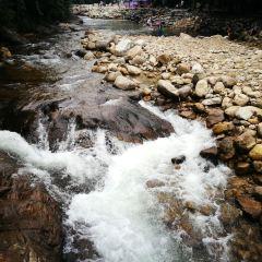 Gupo Mountain Drifting User Photo