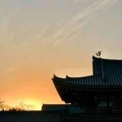 Gion Corner User Photo