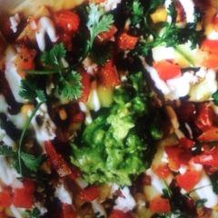 Hola Taco! User Photo