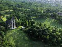 來不及封鎖訊息!這傢俬藏7.7萬平方米景觀園林的親子酒店,免費體驗!