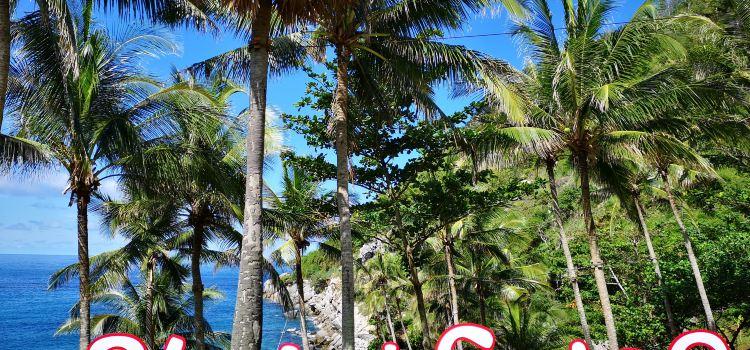 Phuket Swing1
