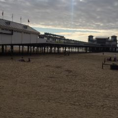 Weston super Mare User Photo