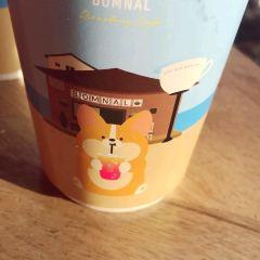 BOMNAL CAFE User Photo