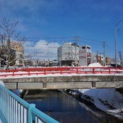 Yunokawa Onsen User Photo