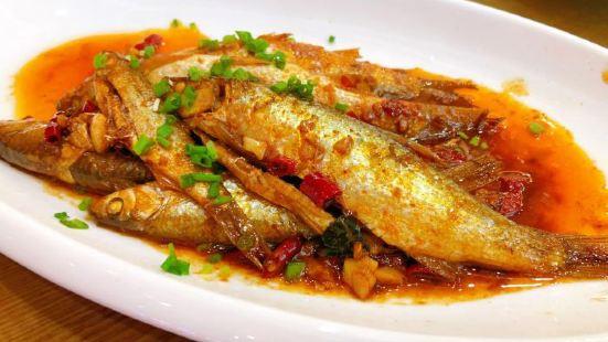 Li Ming Hui Cai Food Restaurant