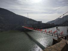 京娘湖-武安-迪加-奥特曼