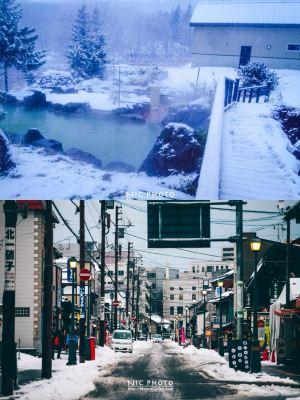 札幌,推薦
