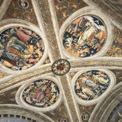 羅馬博物館用戶圖片