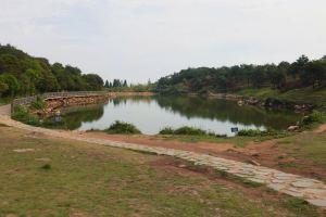 융타이,추천 트립 모먼트