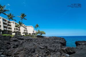 The Big Island (Hawaii island),Recommendations