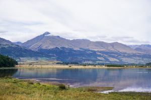 Glenorchy,Recommendations