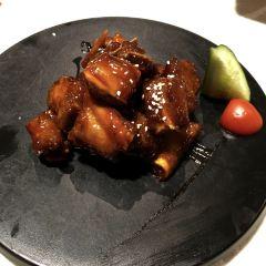 Shanghai Restaurant User Photo