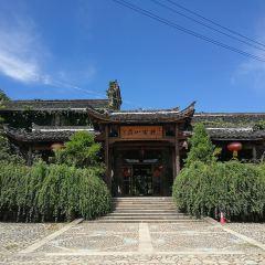 중국 청자마을(피운청자문화원) 여행 사진