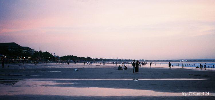 Seminyak Beach2
