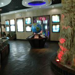 九鄉地質公園博物館用戶圖片