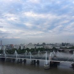 泰晤士河用戶圖片