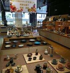 Hakata Traditional Craft Center User Photo