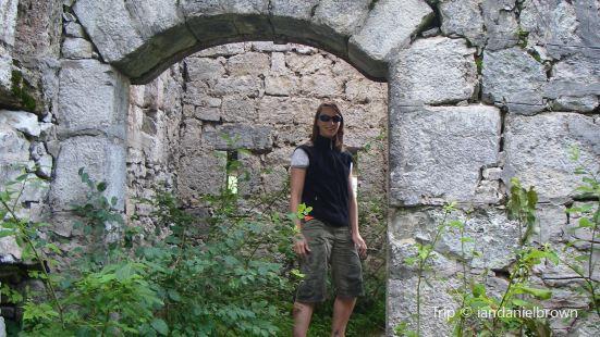 Fort Predil
