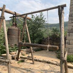 井塘古村用戶圖片