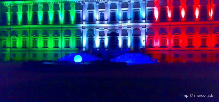 Villa Reale1