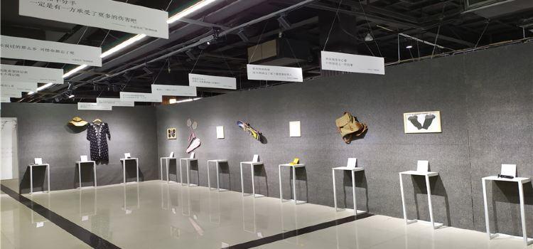 哈爾濱失戀博物館品質店