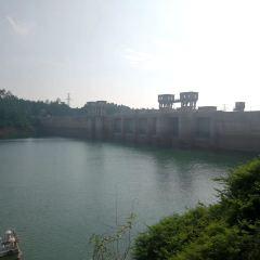Fengshu (Maple Tree) Dam Reservoir User Photo