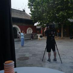 TRB Hutong用戶圖片