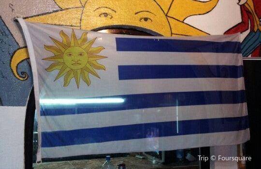 Parrilladas La Uruguaya3