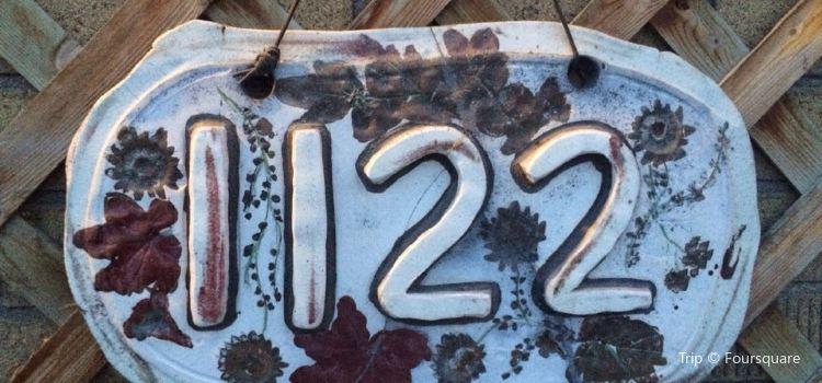 Eleven22 Restaurant2