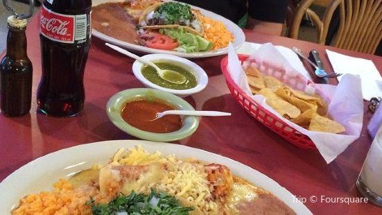 La Michoacana Mexican Market