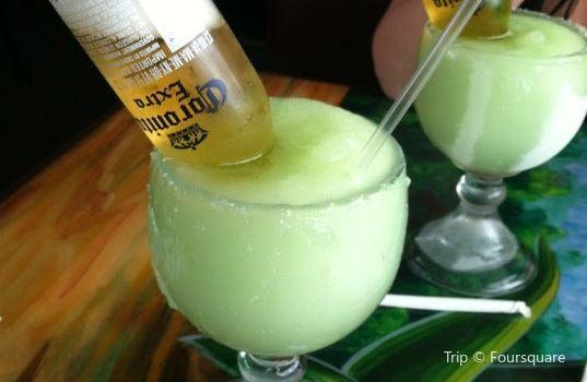 El Rincon Mexican Restaurant3