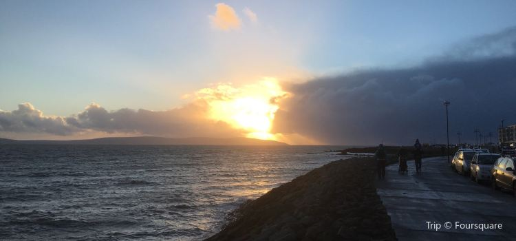 Galway Bay1