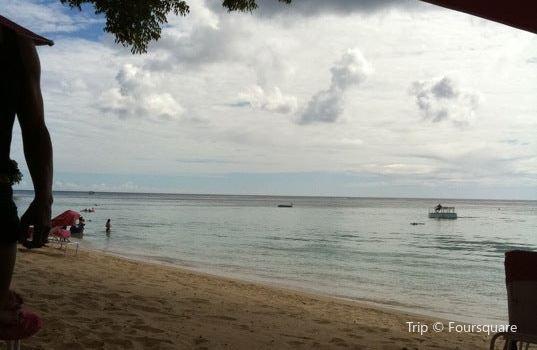 Sandy Lane Beach3