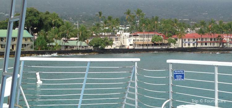 Body Glove Cruises3