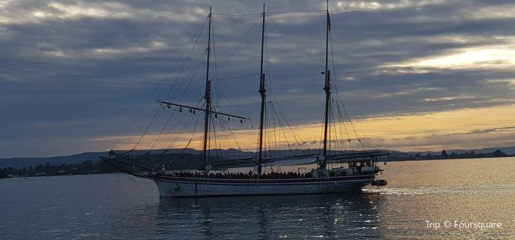 Oslo Fjord1