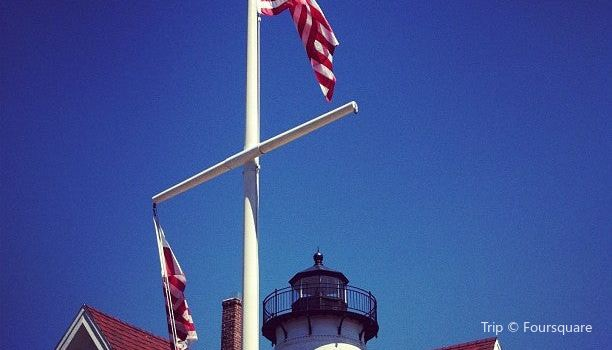 West Chop Lighthouse1