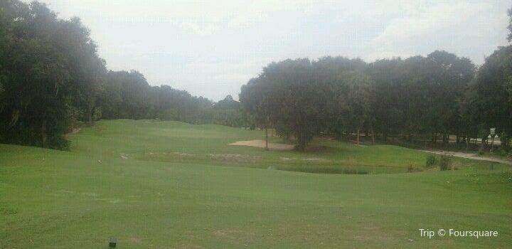 River Bend Golf Club2