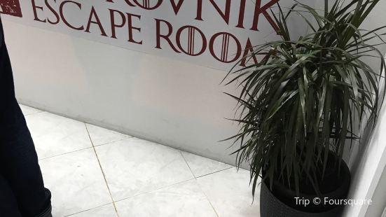 Dubrovnik Escape Room
