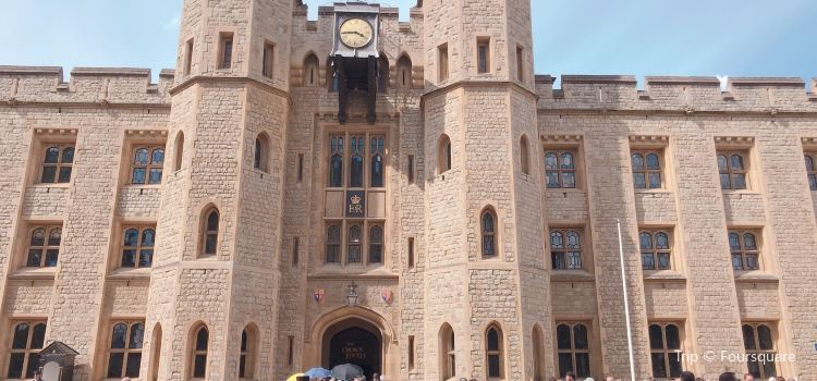 The Crown Jewels3