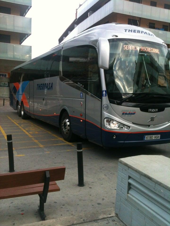 Ayuntamiento de Cuarte de Huerva | Tickets, Deals, Reviews ...