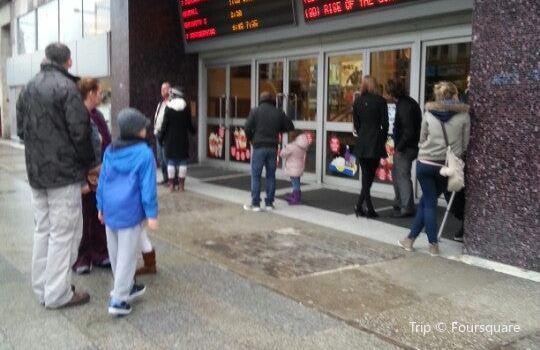 Savoy Cinema1