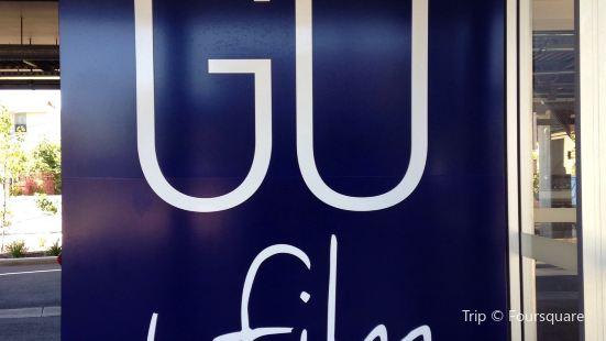GU Film House
