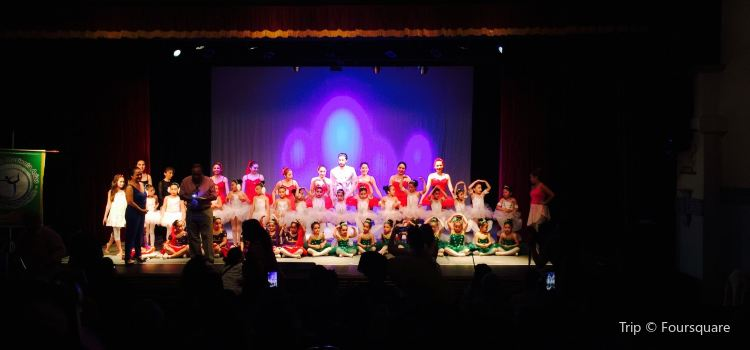 Teatro Azares3