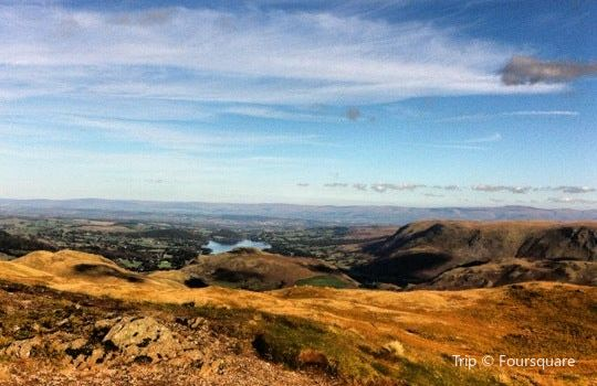 Place Fell2