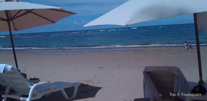 Praia Busca Vida2