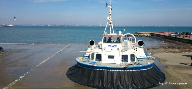 Hovertravel1