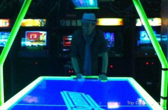 Pinball Pete's3