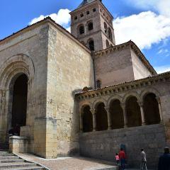 聖米憐教堂用戶圖片