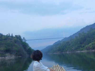 琵琶洲水上樂園