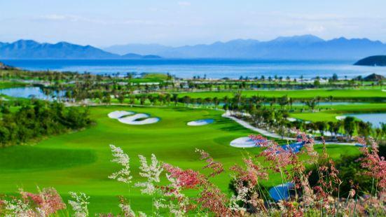 Vinpearl   Golf Club
